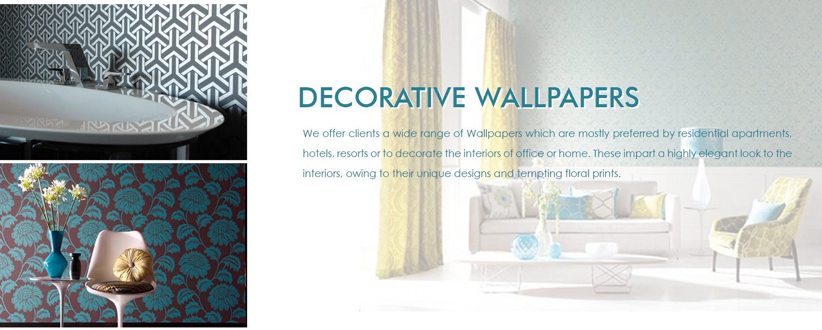 Wallpapers in Bangalore