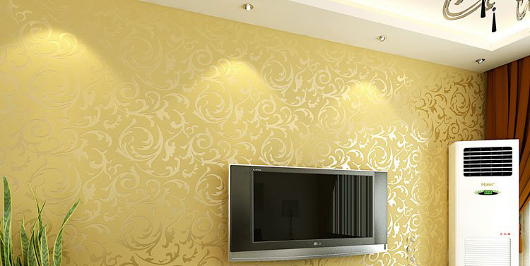 Decorative Wall Papers Dealers Bangalore | Spectra services