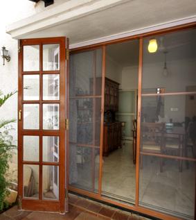 Mosquito Net Doors For Kitchen Main Doors In Bangalore Spectra